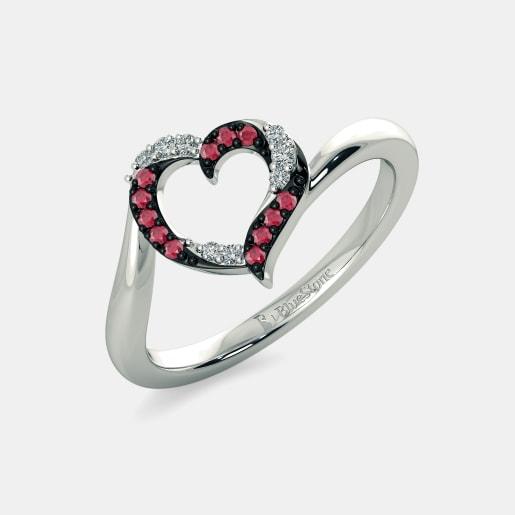 The Minna Ring