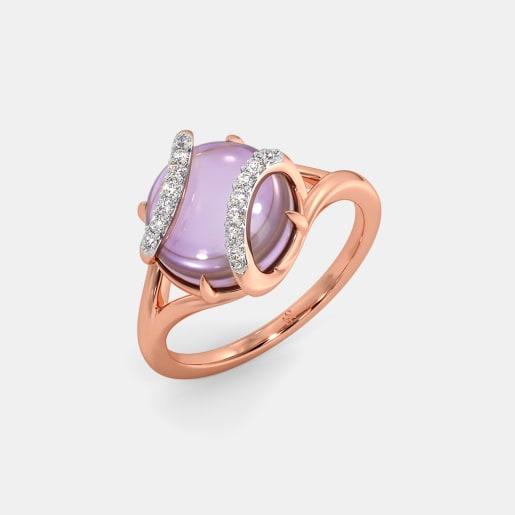 The Marianna Ring