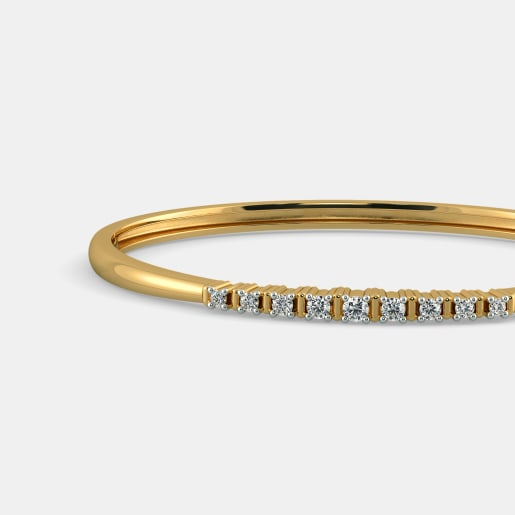 The Girath Bangle