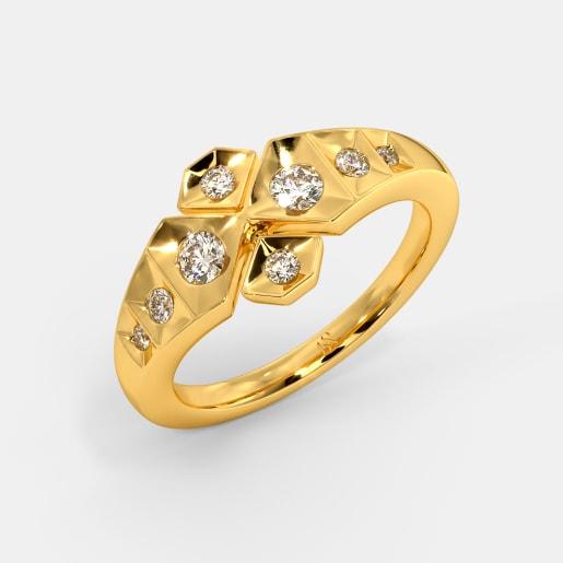 Aniccam Ring