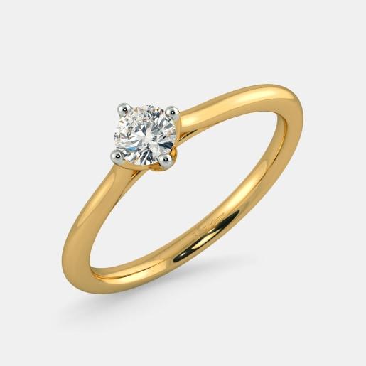 The Jenita Ring