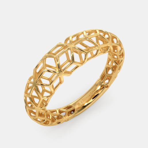 The Ansley Ring