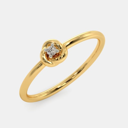 The Meliha Ring