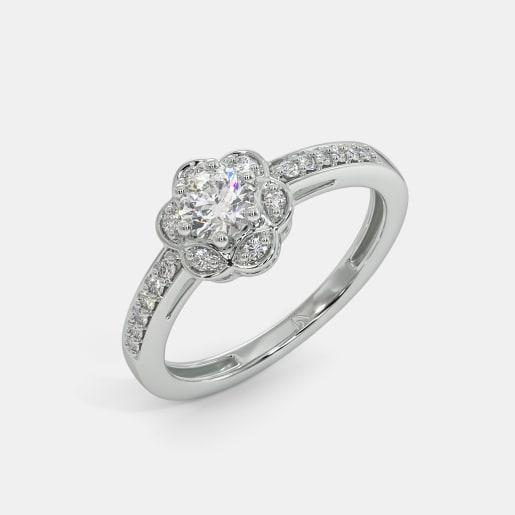The Jolene Ring
