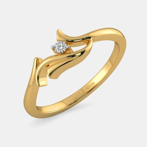 The Rowan Ring