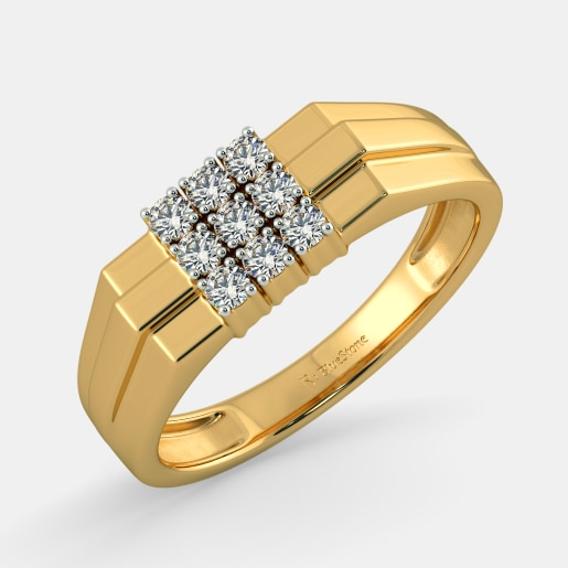 men s rings buy 100 men s diamond gold ring bands designs