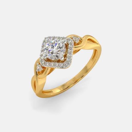 The Kintu Ring