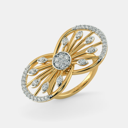The Joana Ring