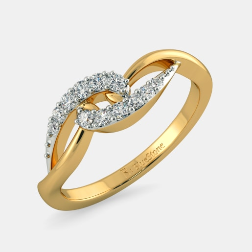 The Keyla Ring