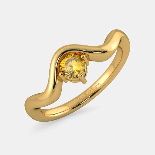 The Smiraan Ring