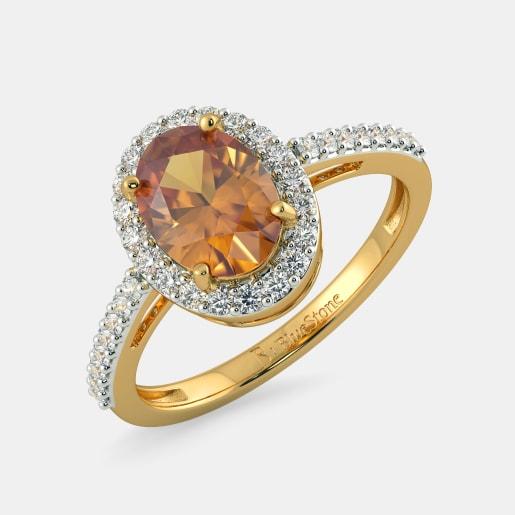The Solaris Ring