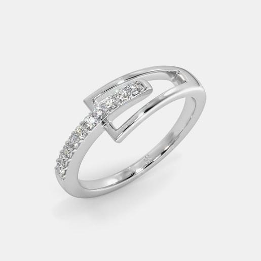The Calida Ring