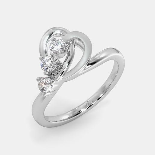 The Estera Ring