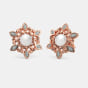 The Matilda Stud Earrings