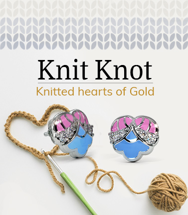 Knit Knot Collection
